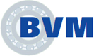 BVM Machines